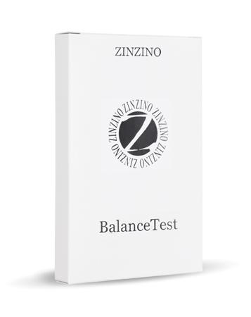 Zinzino BalanceTest - een zelftest voor meten van 11 belangrijke vetzuren!