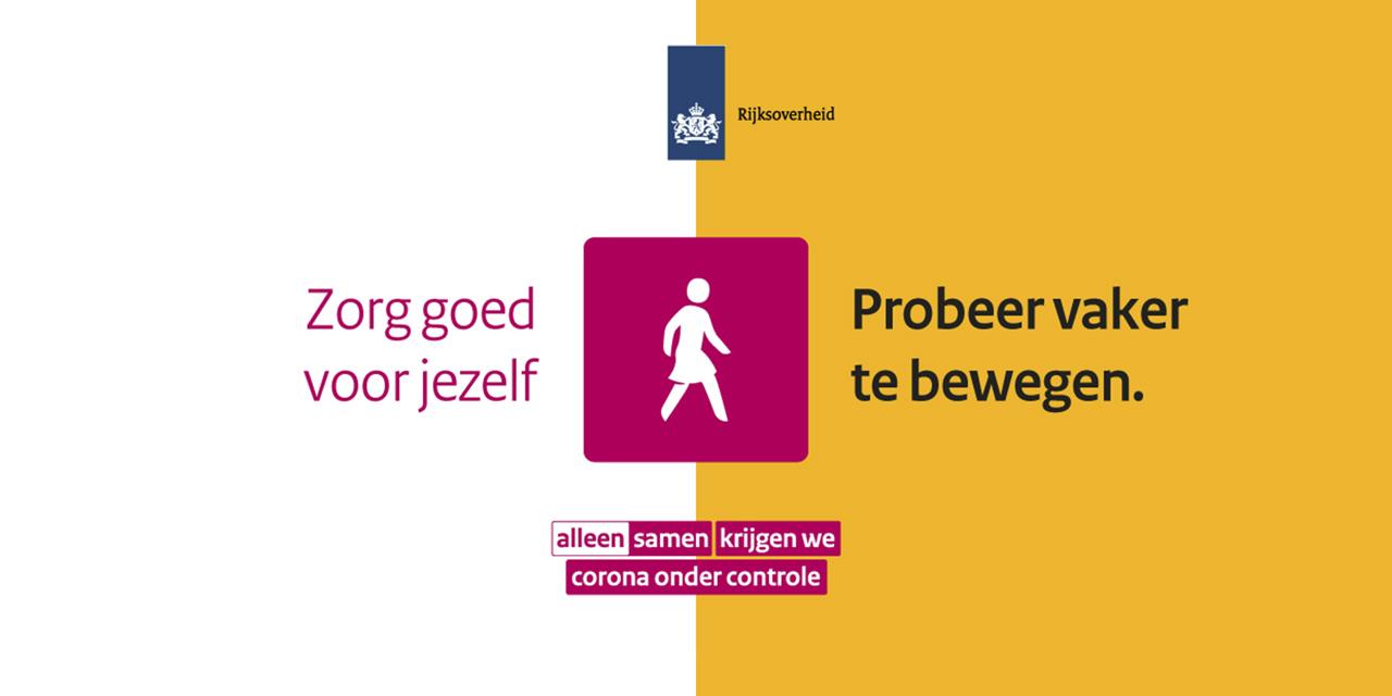 https://www.staopcoaching.nl/wp-content/uploads/2020/08/corona_onder_controle.jpg