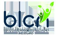 Beroepsvereniging Leefstijlcoaches Nederland