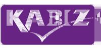 Kwaliteitsregistratie en Accreditatie Beroepsbeoefenaren in de Zorg (KABIZ)