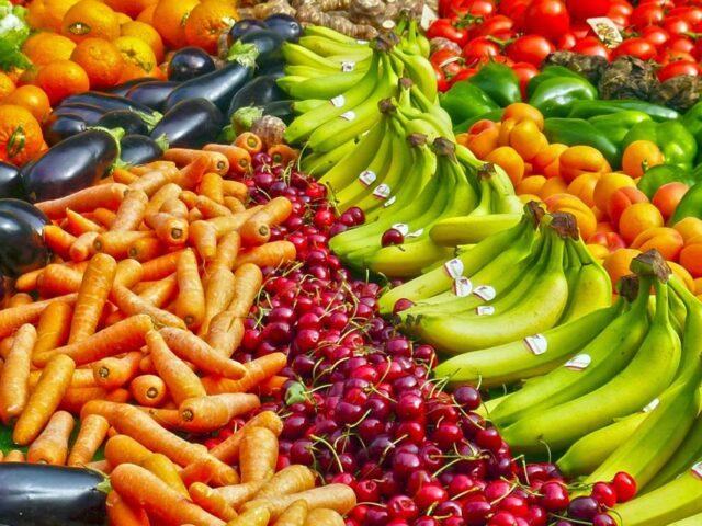 https://www.staopcoaching.nl/wp-content/uploads/2020/10/vegetables_fruit_1280-640x480.jpg