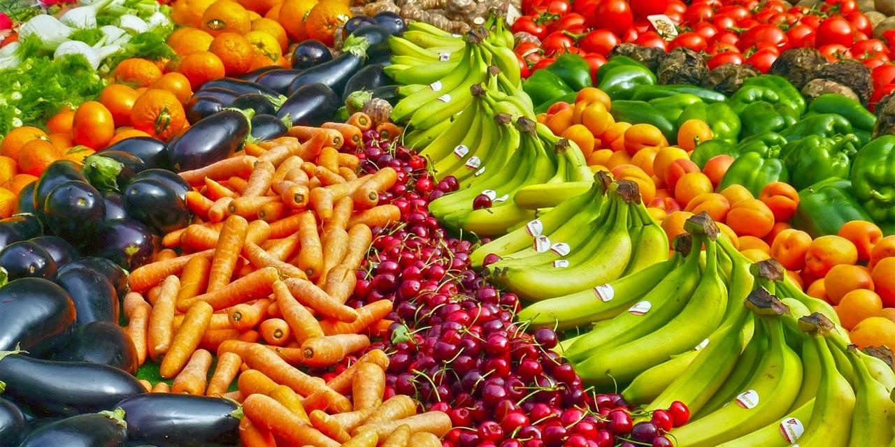 https://www.staopcoaching.nl/wp-content/uploads/2020/10/vegetables_fruit_1280.jpg